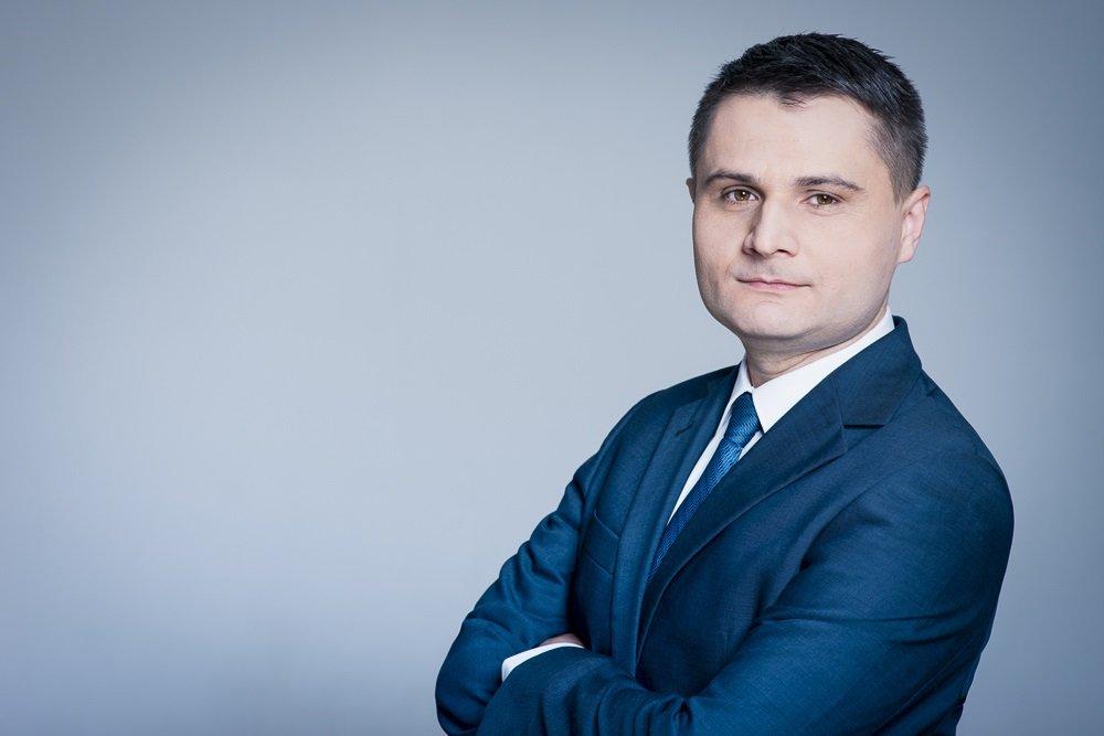 Mirosław Malinowski