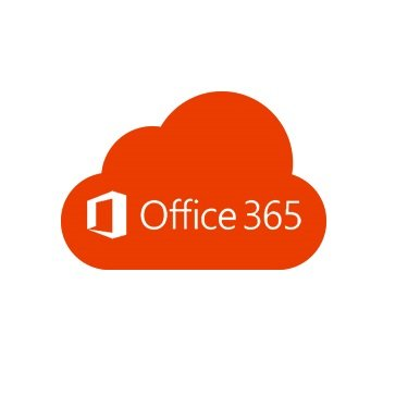 Oprogramowanie Office 365 dla firm