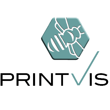 Dodatek PRINTVIS dla firm poligraficznych do NAV Microsoft Dynamics