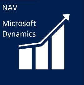 System ERP dla firm NAV Microsoft Dynamics